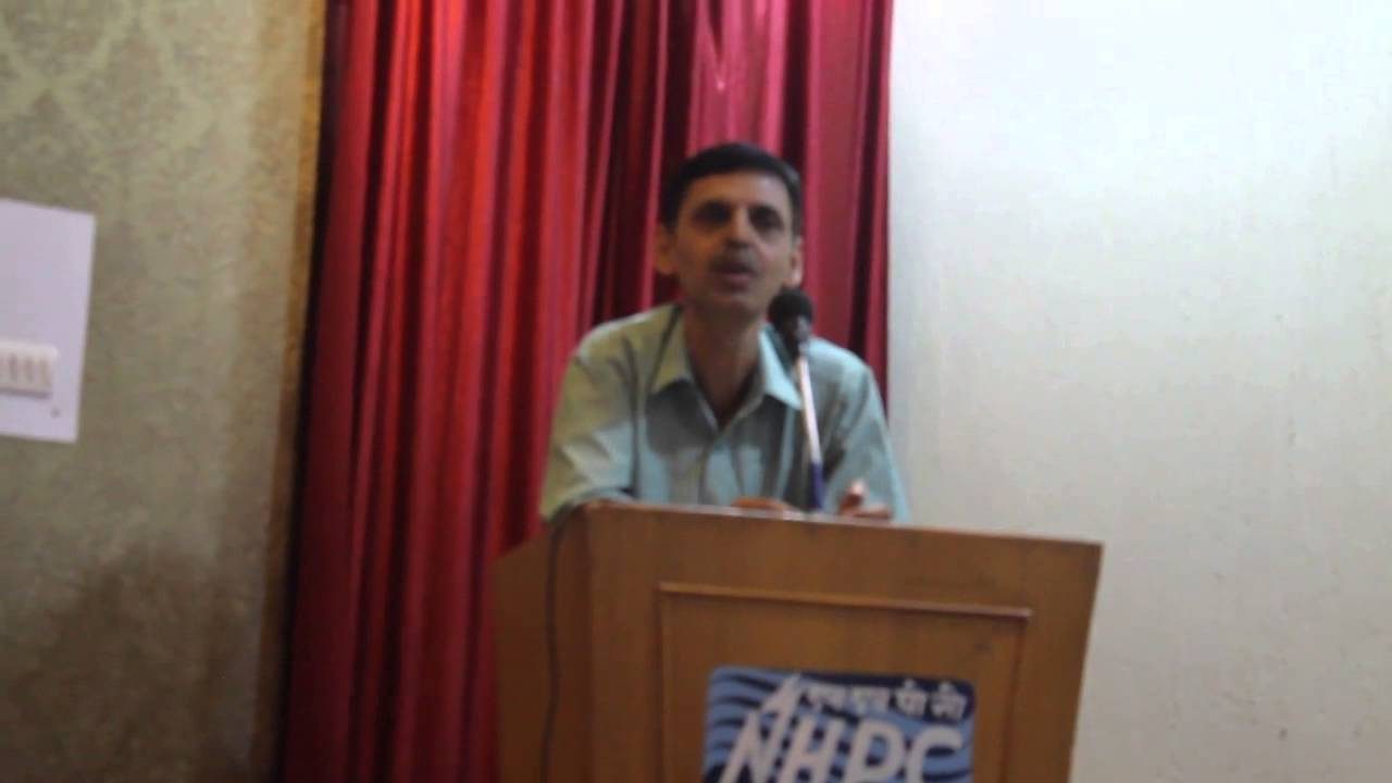 Funny speech by Umesh ....<b>Farewell</b> Day <b>Jokes</b> ... - YouTube