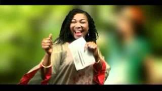 Gbemi Olaleye- Leta Ayo
