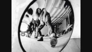 Pearl Jam - State Of Love And Trust