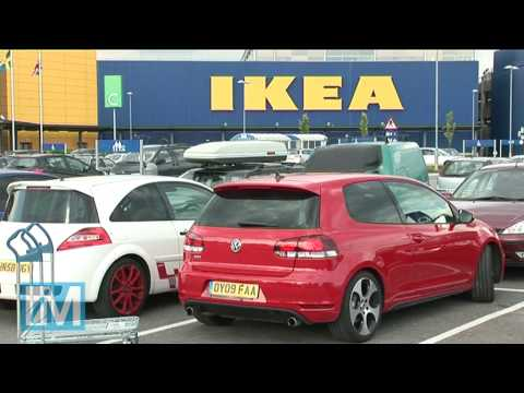 Ford Focus RS v Renaultsport Megane R26R v VW Golf GTI  YouTube