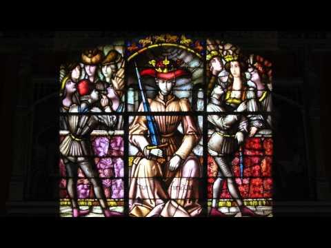 Spanish Renaissance music (Cancionero de Palacio  s.XV-XVI)