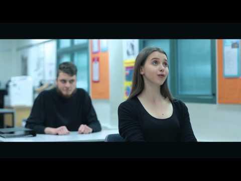 Современное образование (русская озвучка) - Видео приколы ржачные до слез