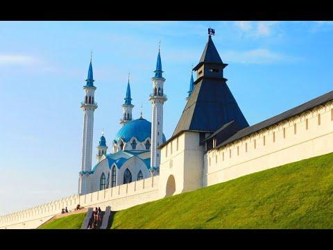 Республика  Татарстан, экскурсия по Республике Татарстан, экскурсия по Казани