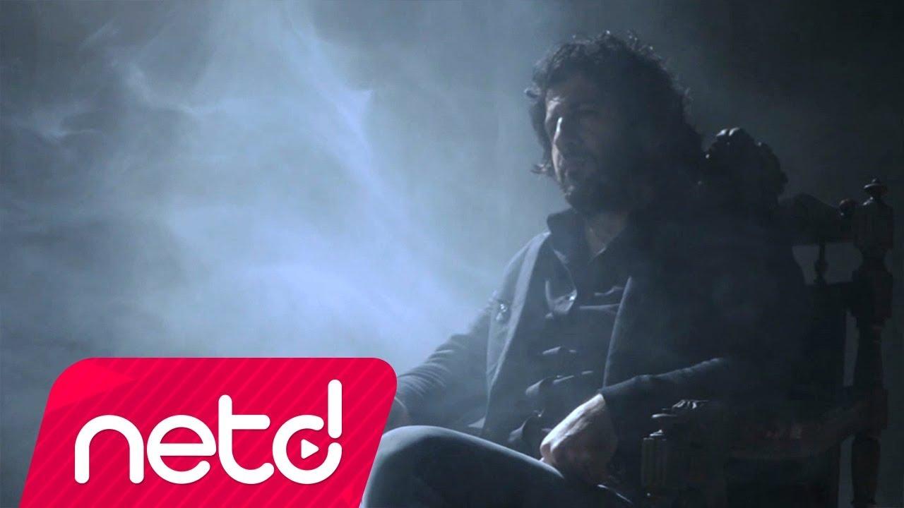 Kurdish Trap | ► Nebu ◄ Aram Serhad & Faruk Aydın Remix