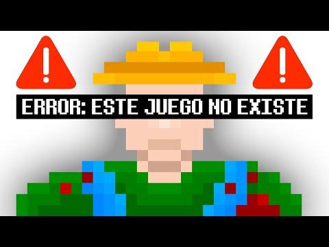 El Hacker Que Destruyó Un Videojuego Entero