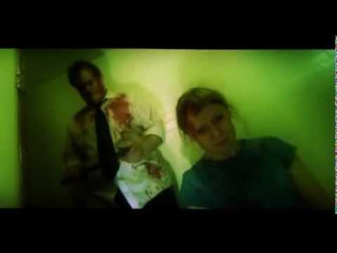 zombie-undead-[film-d'horreur]-de-claude-herry