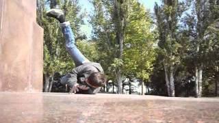 Video pro Ser'ogu).flv