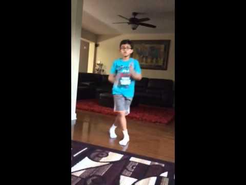 Adith's super machi