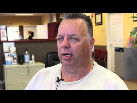 Auto Accident Doctors Frederick, MD. Auto Injury Relief Middletown 21769