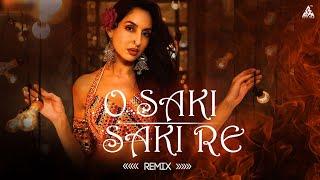 O Saki Saki 2019 Remix DJ Rick Mp3 Song Download