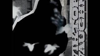 Скачать MF Doom Viktor Vaughn Let Me Watch русский перевод субтитры Youtube
