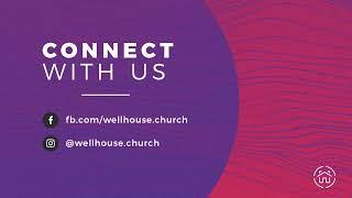 Well House Online - Clint Lamberth - 3/21/2021