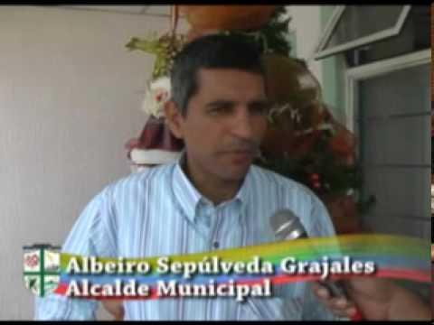 NOTAS DE INTERES 02