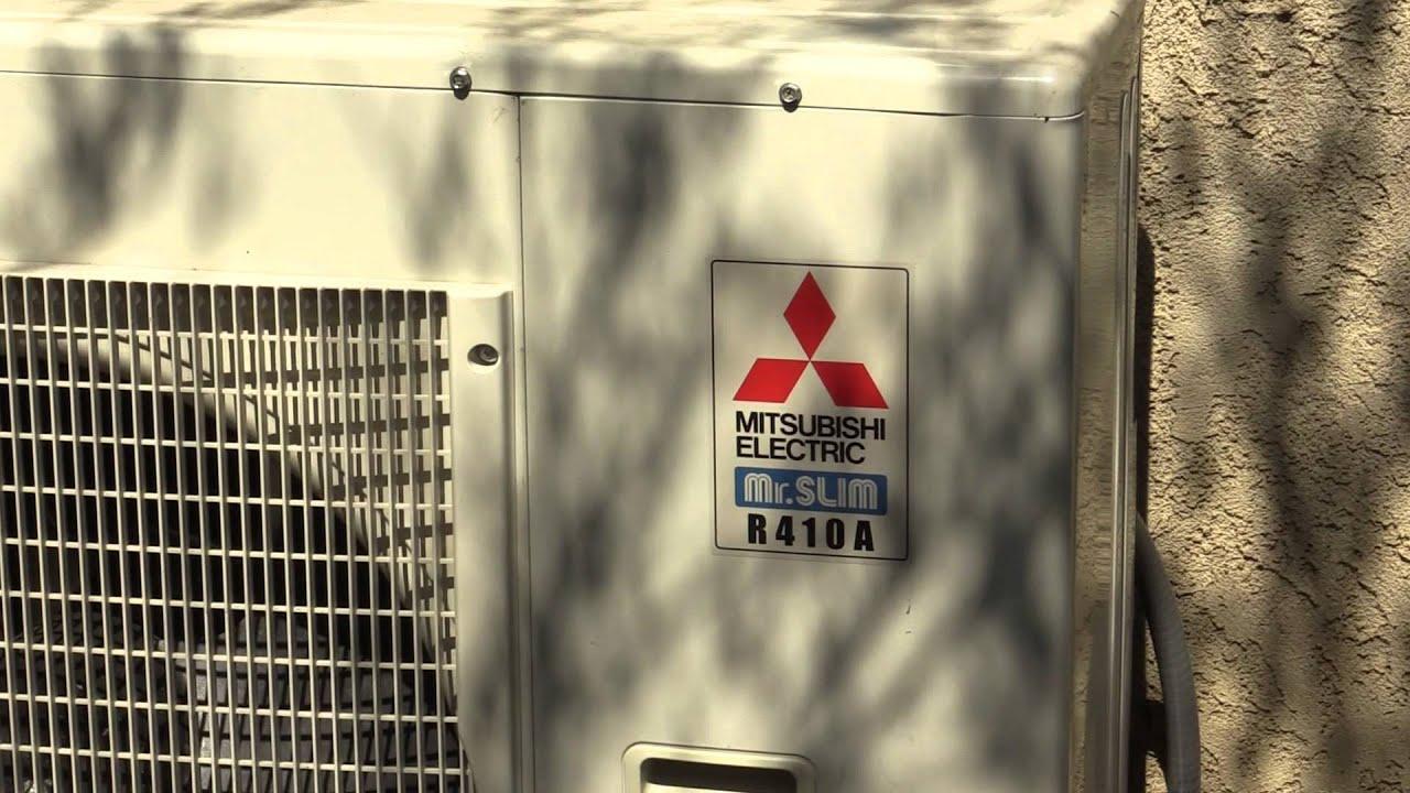 Geneva & Naperville Mini-Split Service, Repair, & Install