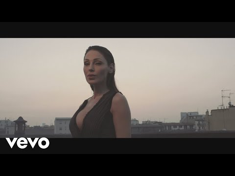 Anna Tatangelo - Chiedere Scusa