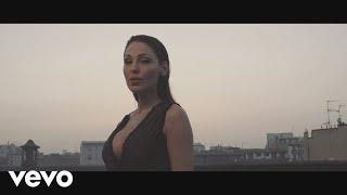 Смотреть клип Anna Tatangelo - Chiedere Scusa