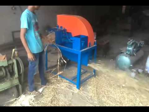 2hp chaff cutter machine Harpriya Agriculture Technology, GUJARAT,9574543292 & 9824570686