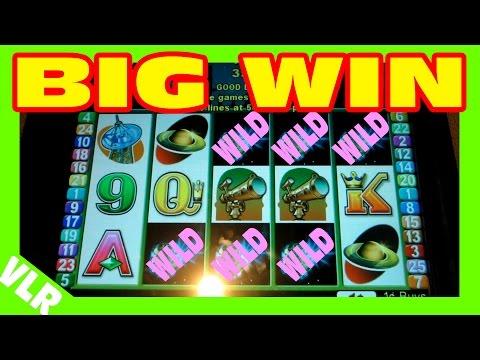 ★mega Vault Slot Machine Igt ★☆ Super Big Win Bonus
