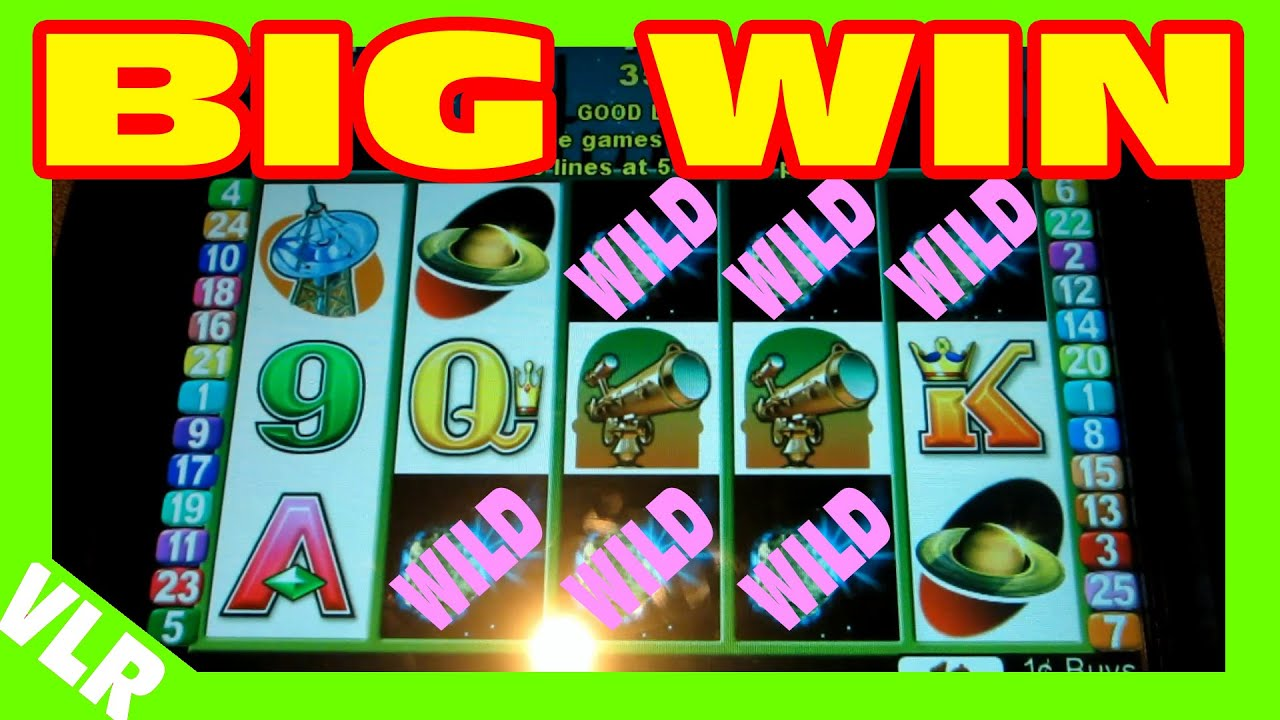 Twintimer Slot Machine - Win Big Playing Online Casino Games