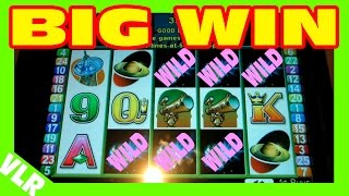 new winnings of 5 dragon slot machine 2016 popular baby