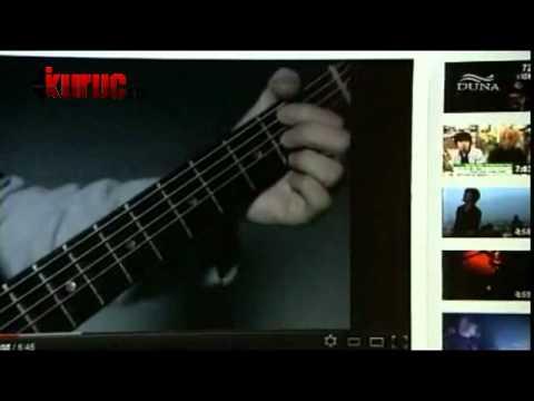 Elindult a Youtube.hu (2012-02-29)