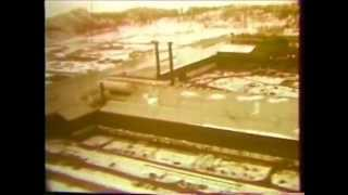 Ill Winds on a Sunny Day 1966 US Senate Committee on Public Works Film Report No. 2