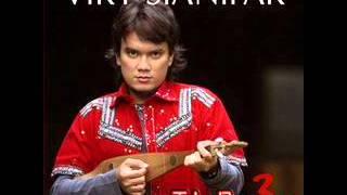 Asideng Ansidoding - Viky Sianipar ft. Korem Sihombing.