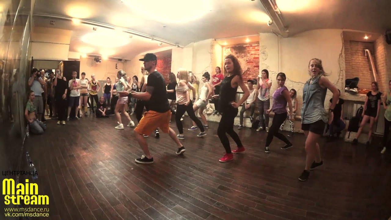 Dancehall Weekend | Daha x Pavel Trutnev x Lil Jazz ...