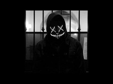 Dark Underground Rap Beat Old School Hip Hop Instrumental - Prod. By UmBra