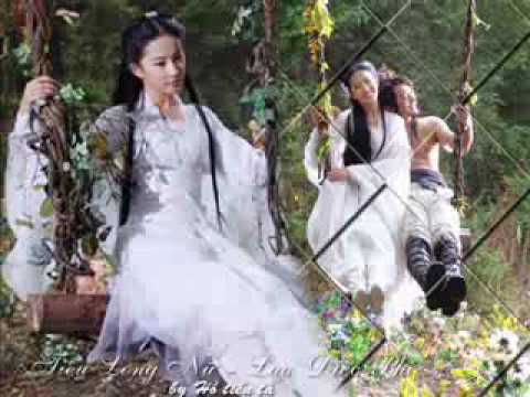 Thiên Hạ Vô Song -Thần Điêu Hiệp Lữ 2005(www.Oinhac.Com).flv