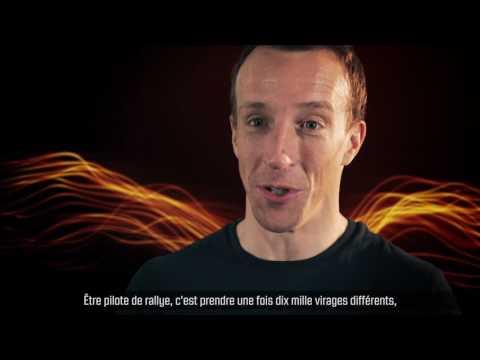 embed vidéo