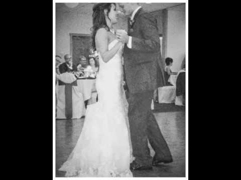 Kyle & Cassie's Wedding