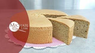 Video Coffee Sponge Cake download MP3, 3GP, MP4, WEBM, AVI, FLV September 2018