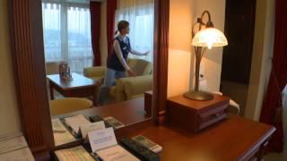 Hotel Yalta Promo(, 2012-12-21T18:04:58.000Z)