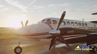Airborne 05.20.16: NATA: User Fee Folly, SpaceX Update, AMA Scholarships