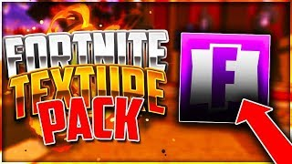 👉EL TEXTURE PACK DE FORTNITE | TEXTURE PACK SIN LAG FPS BOOST Y HAGO BREEZILY BRIDGE RUSH -#1