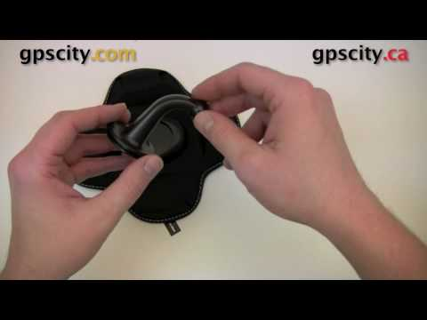 Garmin Nuvi and StreetPilot Beanbag Dash Mounting Kit @ GPSCity 010-10908-00