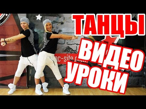 ТАНЕЦ - LIGHT IT UP - MAJOR LAZER  #ТАНЦЫ #DANCEFIT