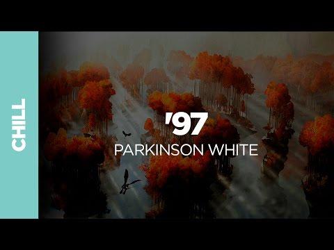 Parkinson White - '97