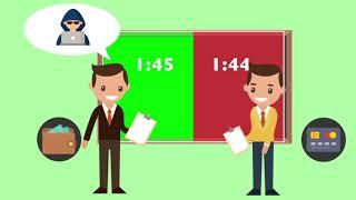 Відео інструкція по підготовці і проведенню фінансових і комунікативних боїв