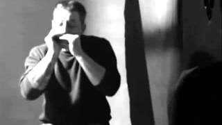 Harmonica Jam/ Farewell Ballad Backing Track - Daniel Bechmann