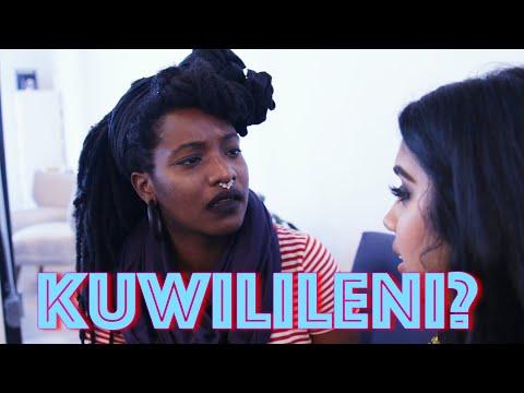 Struggles of Having A Unique Name