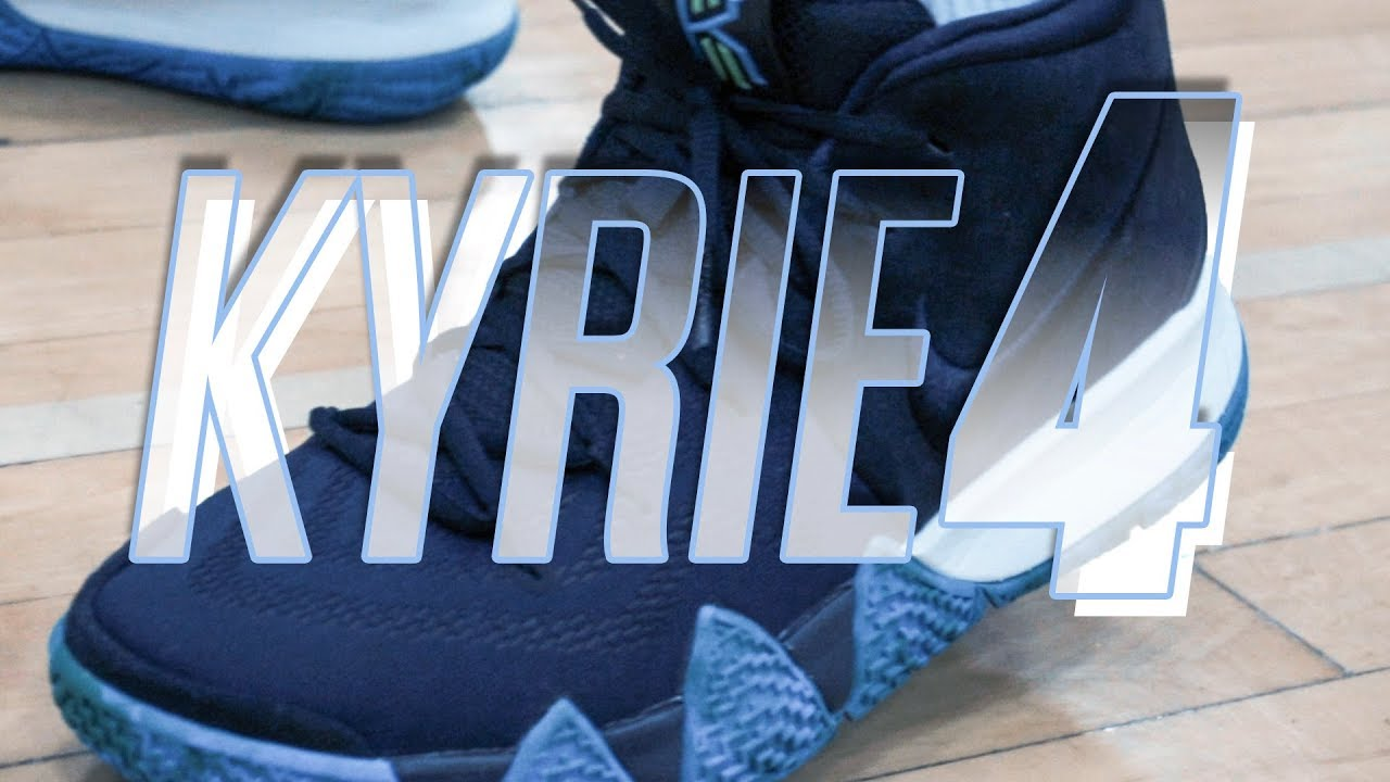 nike-kyrie-4-performance-test