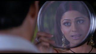 Agar Tum Mil Jao | Zeher | Emraan Hashmi, Shamita Shetty | Shreya Ghoshal | Songs Masti |