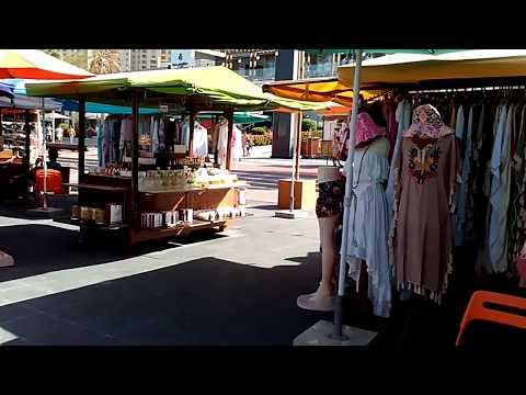 JBR Walk - Things to do at The Walk JBR - Visit Dubai