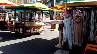 JBR Walk - Things to do at The Walk JBR - Visit Dubai