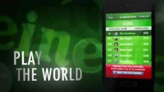Heineken: Live Football Gaming App