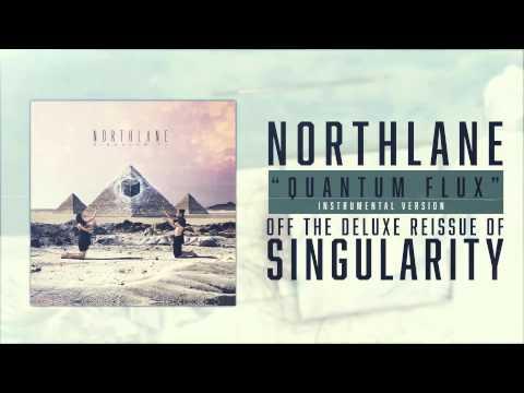 Northlane - Quantum Flux (Instrumental)