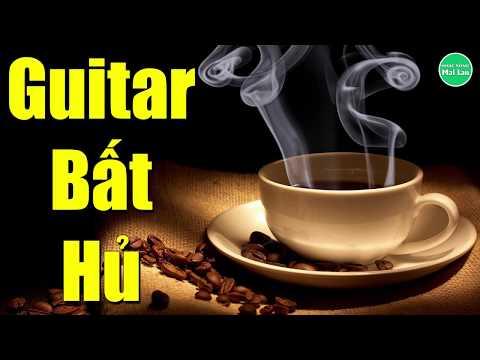 Hòa Tấu Guitar Không Lời | Những Ca Khúc Bất Hủ Nghe Mãi Vẫn Hay | Nhạc Sống Mai Lan
