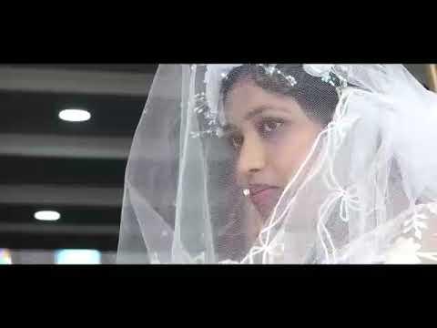 Download Daniel  and Esther wedding ❤️🎈 Sanath Nagar csi